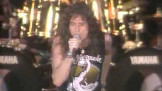 Whitesnake - Slow and easy-Live at Super Rock in Japan 1984.avi