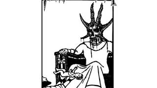 ARCHAEOBEAST -  Dark Covenant