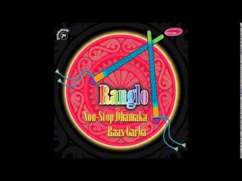 Paavli Laine Hu To - Ranglo (Ashit, Hema & Alap Desai)
