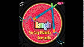 Download Hindi Video Songs - Paavli Laine Hu To - Ranglo (Ashit, Hema & Alap Desai)