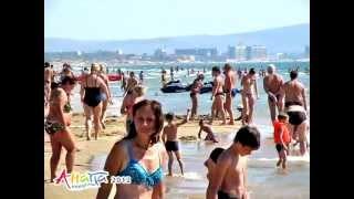 Пляж Витязево 15 сентября 2012(108 фото пляжа Витязево за 15 сентября 2012: http://www.anapakurort.info/forum/viewtopic.php?p=194713#194713., 2012-09-17T09:33:22.000Z)