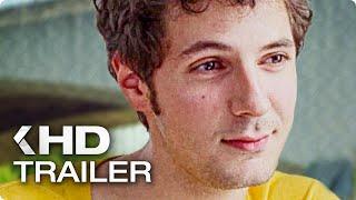 Mein leben mit amanda trailer german deutsch (2019) exklusiv