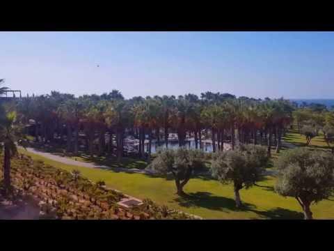 São Rafael Atlântico - Algarve