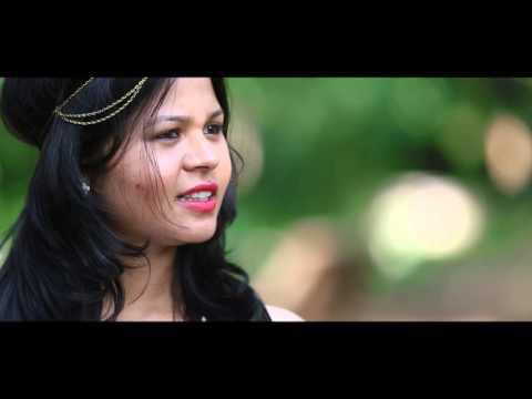 Akshay & Neha Pre Wedding Video - Rang He Nave Nave