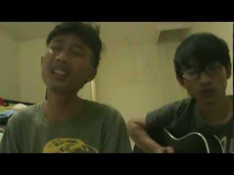 DnG Cover BCL- Terpanah Asmara