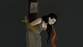 Ваша Будущая Жена Часть 2 Король мечей Король жезлов