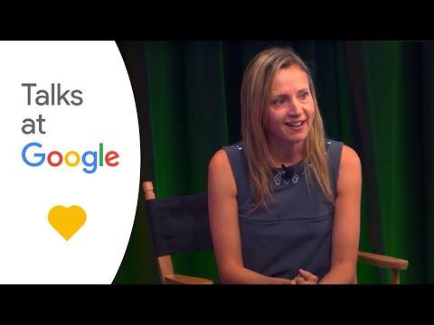 Dr. Samantha Nutt | Talks at Google