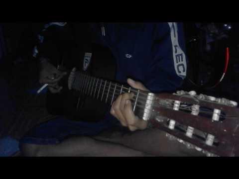 Belajar Gitar lagu Hargai aku