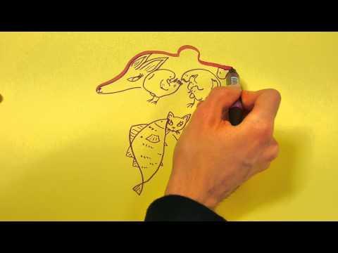 Journées des Femmes de Sorbonne Universités - Teaser HD (2015)