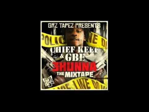 Styles P - Like That - Sosamuzik Part 6 Mixtape