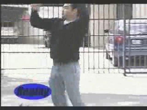 Loco Video Loco El Padrino