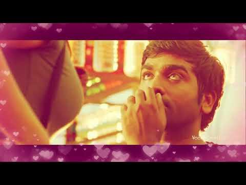 1 Beat 19 Songs MIX Visual Version | Tamil...