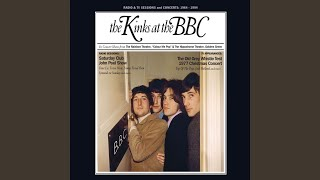 I've Got That Feeling (Live at Piccadilly Studios, 1964)