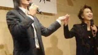 蒲巴甲日本行(下集)(2006.12.15~17)