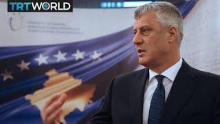 Are Turkey-Kosovo ties deteriorating?