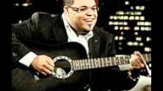 Israel Houghton- All Around