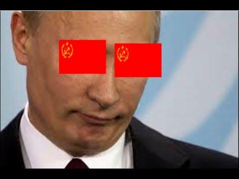 US_vs_USSR.mpeg