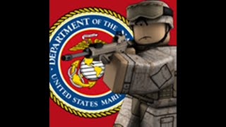 [AREA 51!] Military Simulator Roblox how to join a group join the police or join the military