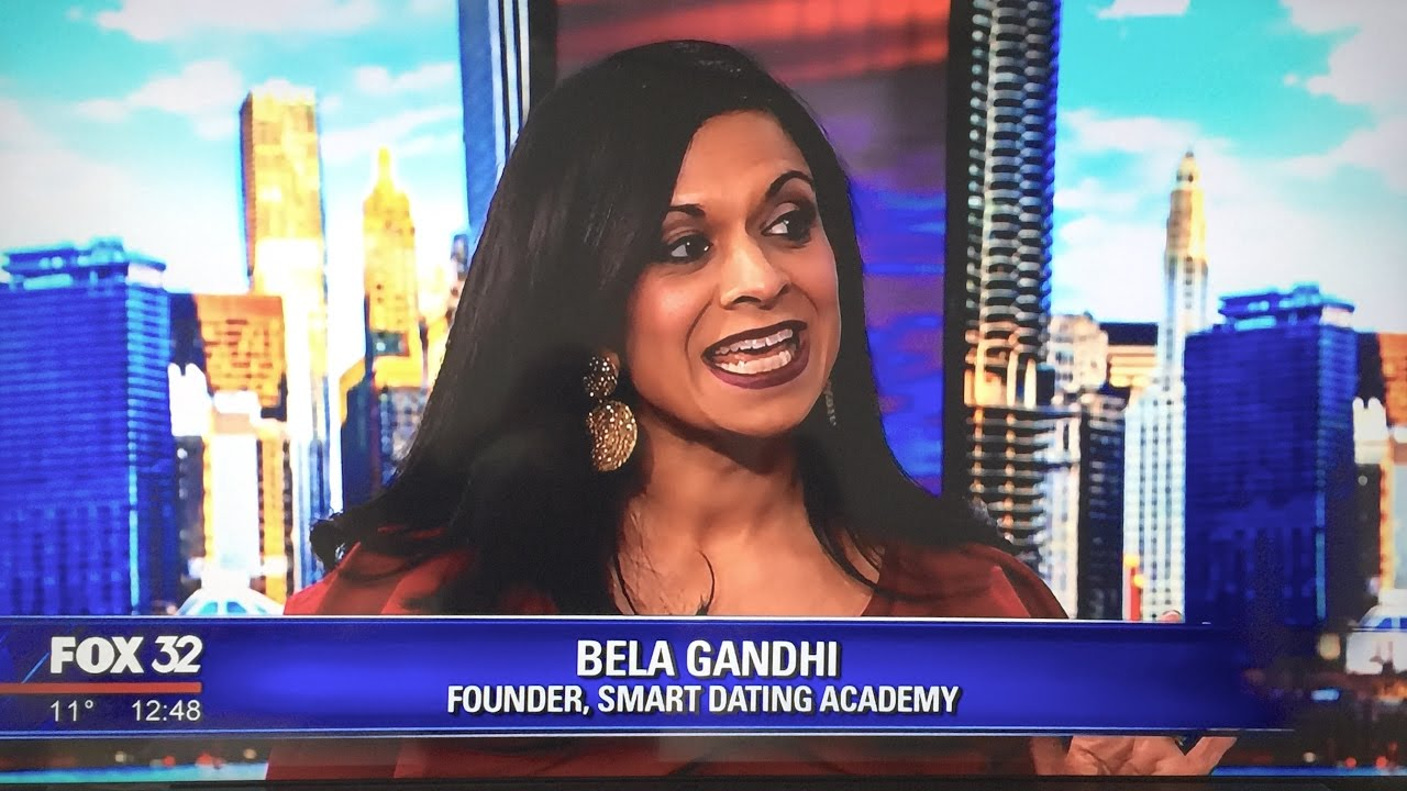 Dating academy chicago