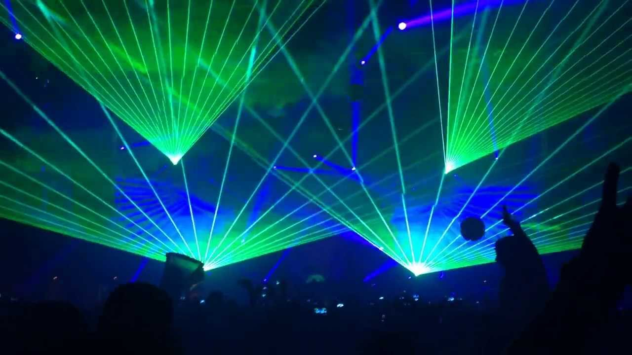Download Noisecontrollers - Intro(HD) The Sound of Q-Dance USA(10-05-13)