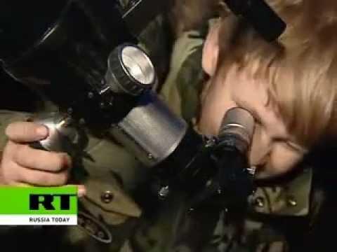 Russia Today_ Mark Vishnya from Ekaterinburg