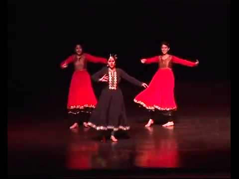 Taal Song Performance