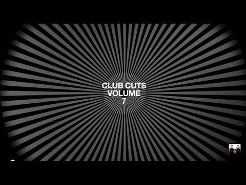 MILK & SUGAR - CLUB CUTS VOLUME 7