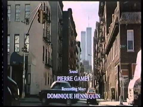 "The intro of the movie ""Harem"" (1985)"