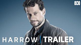 Harrow   Official Trailer