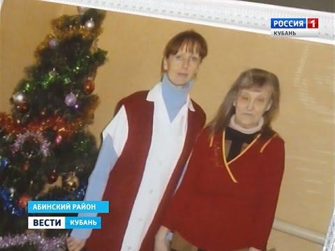 Новые подробности скандальной истории в Абинске