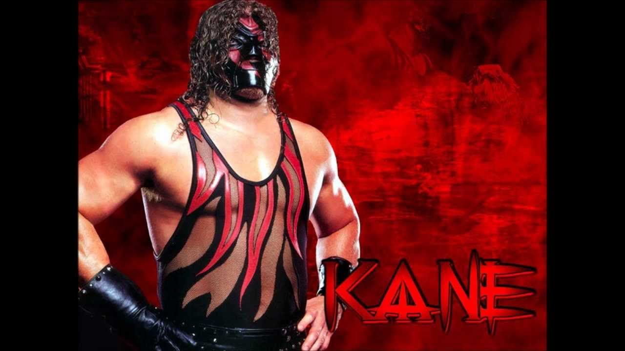 Masked Kane 2nd Theme Song Out Of Fire Download Link Chords Chordify