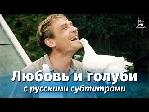 Прорыв (2006) смотреть онлайн или скачать фильм через