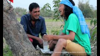 AKOU KHAPLANG KAI - আকৌ খাপলাং কাই - Episode 158 - 10 April 2015