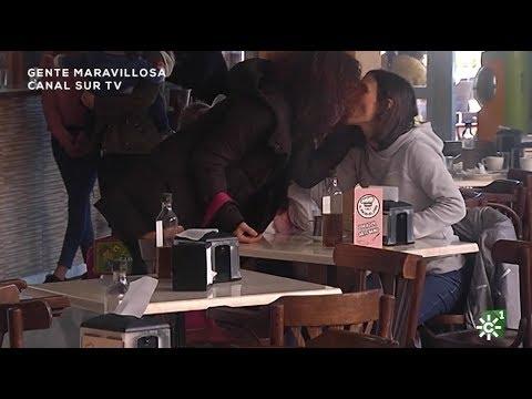 'Es bochornoso que dos mujeres se besen en público' | Gente Maravillosa