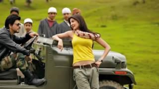 Mah Banoo Teri Radha full video song HD