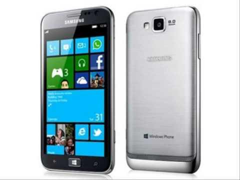 iphone 4s ราคา mbk Tel 0858282833
