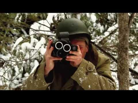 Combat Camera - Episode 1