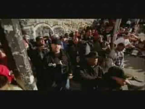 Ja Rule - New York (DJ Cvince Remix)