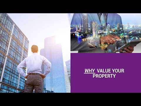 Why Property Valuations Are Needed