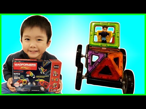 magformers---great-educational-toys-for-kids