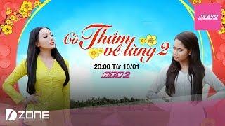 htv2 - teaser 2 co tham ve lang phan 2 phat song 2000 tu 10012017