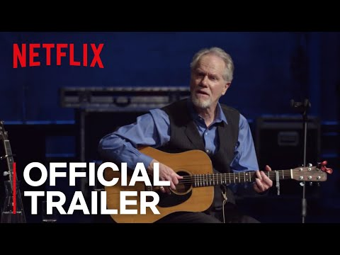 Loudon Wainwright III: Surviving Twin | Official Trailer [HD] | Netflix Mp3