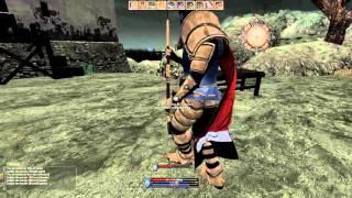 Gambar cover Mortal Online Noroup vs. Luhidy (Loss) - I guess I am OK