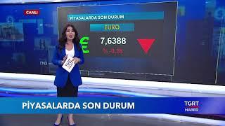 Dolar, Euro ve Altın Bugün Ne Kadar ? | 7 Eylül 2018