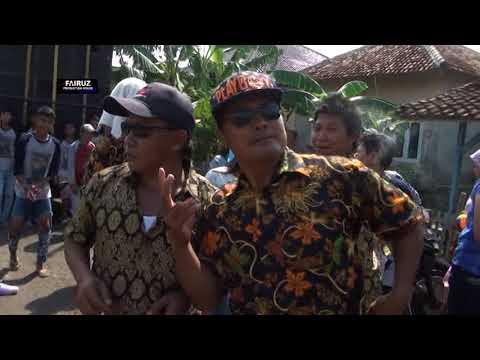 DILORO 'WINDA' | ANDI PUTRA 1 | SALAMDARMA - ANJATAN | 23 DESEMBER 2017
