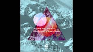 Mikita feat. Misty - Same Faces (Magit Cacoon & Dekay Remix) // PON011