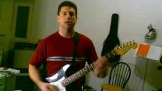 music 311 beautiful disaster cover