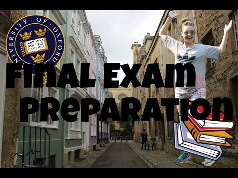 Видео Oxbridge essays the times