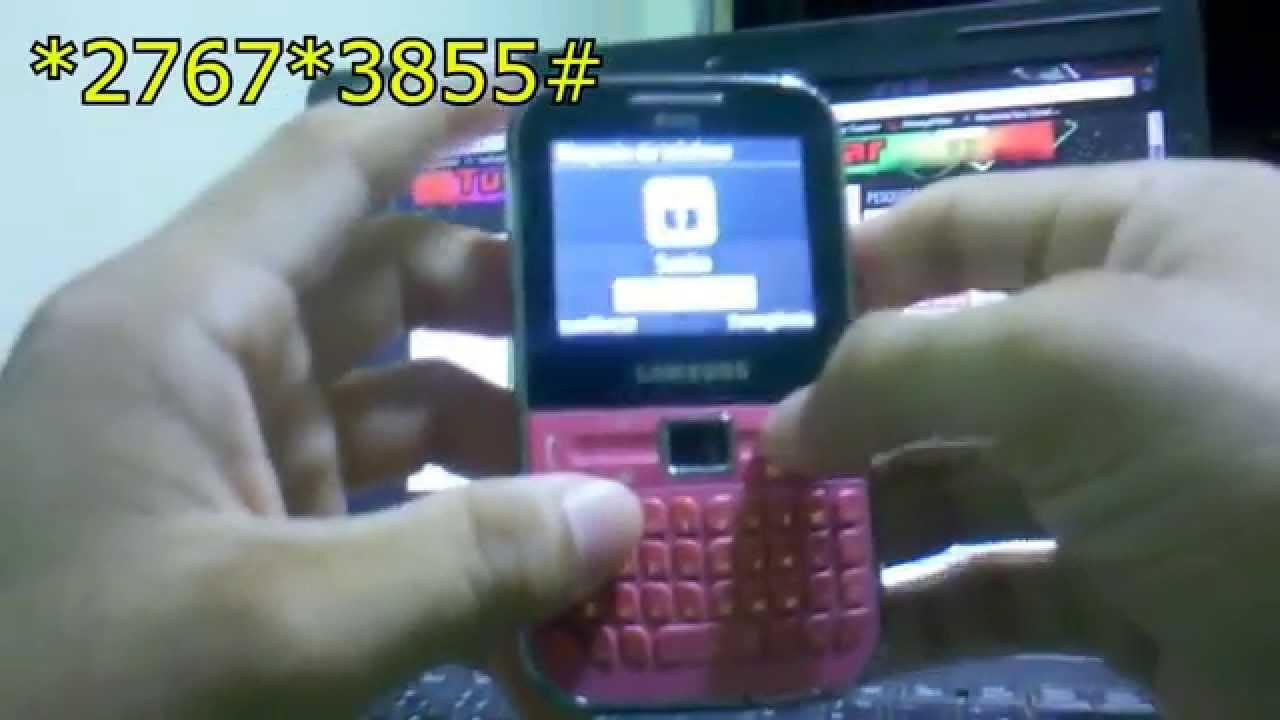 jogo para celular samsung c3222