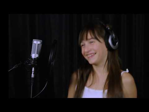 TINA TURNER- PROUD MARY; COVER BY MAIA MALANCUS - LIVE